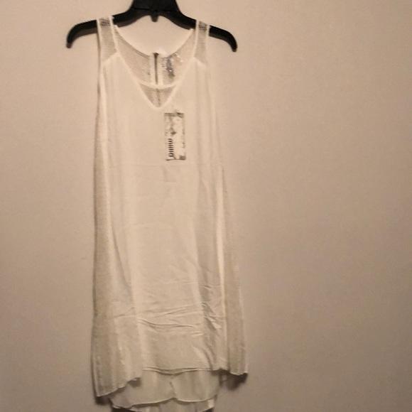 Miilla Clothing Dresses & Skirts - Mills dress(New)